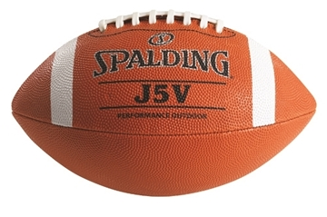 Picture of J5V Rubber Youth Size