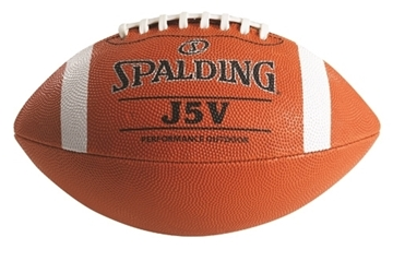 Picture of J5V Rubber Junior Size
