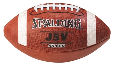 Picture for category Footballs and Equipment